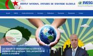 Le Directeur Régional de l'UNFPA pour la région arabe, invité en Algérie pour parler du Dividende Démographique